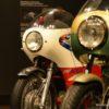 1973 MV Agusta 750 Sport