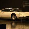 1966 Ferrari 365 P Tre Posti