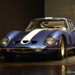 Bellissima! The Italian Automotive Renaissance – Photo Gallery