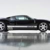 """2004 Ford GT Prototype """"CP-1"""""""