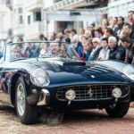 Brexit! Another Shift in the Collector Car Market