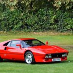 The Windsor Castle Concours Was Worth the Wait