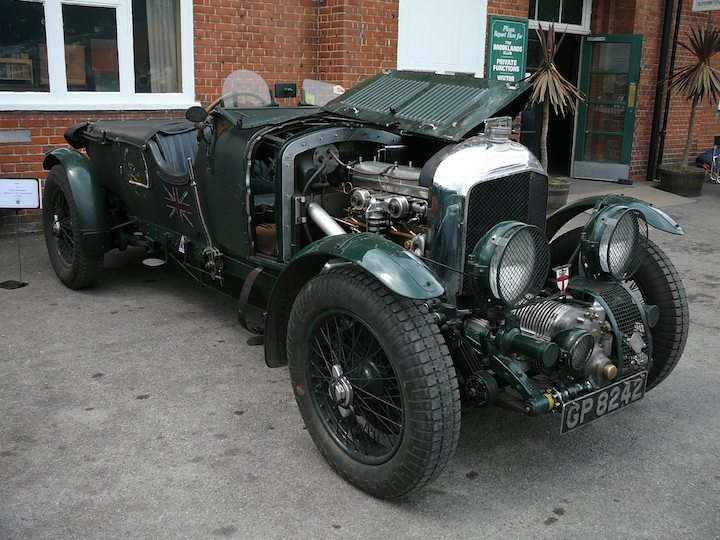 2-litre-supercharged-le-mans-owned-by-martin-overington