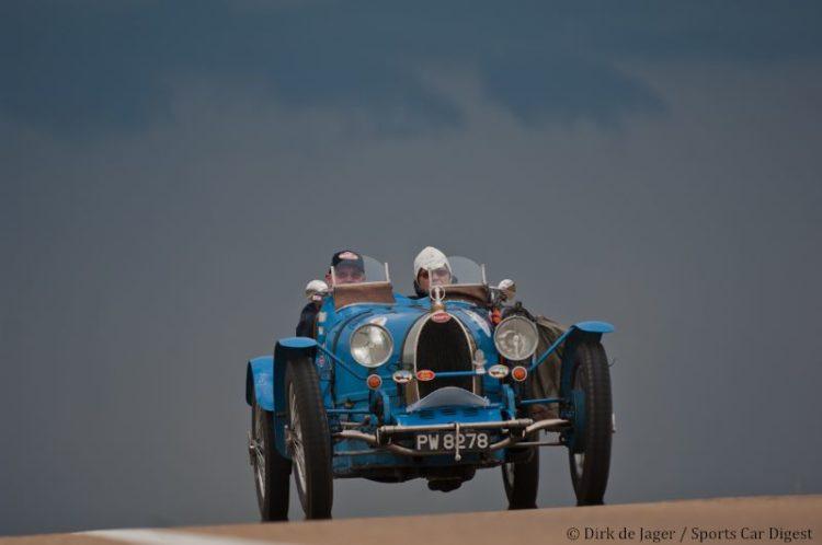 1926 Bugatti T37 sn 37139