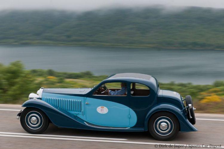 1934-bugatti-t57-ventoux-sn-57155