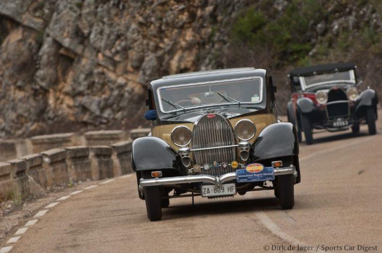 1934-bugatti-t57-ventoux-sn-57204-1