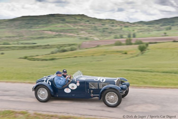 1936_bugatti_t57sc_sn_57492r