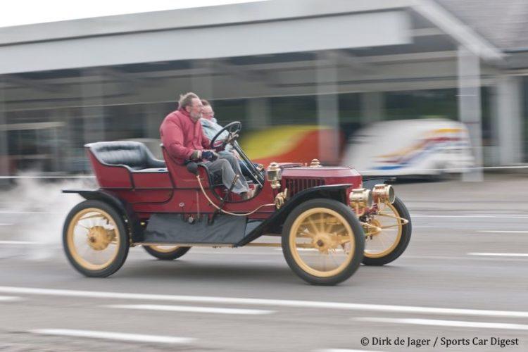 1911 Stanley 63