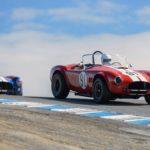 HMSA Spring Club Races 2017 – Report and Photos