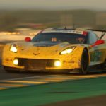 24 Hours of Le Mans 2017 – Report and Photos