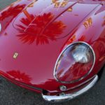 Rodeo Drive Concours 2017 – Report and Photos