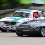 Pittsburgh Vintage Grand Prix 2017 – Report and Photos