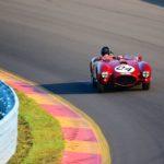 U.S. Vintage Grand Prix Watkins Glen 2017 – Report and Photos