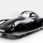 Porsche Effect Exhibit at Petersen Museum