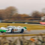 Goodwood Porsche 917 Party – Photo Gallery