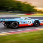 Spa Classic 2019 – Report and Photos