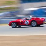 Sonoma Speed Festival 2019 – Report and Photos