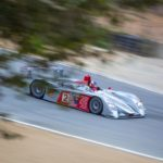 Monterey Motorsports Reunion 2019 – Report and Photos