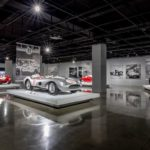 Winning Numbers Exhibition – Picture Gallery