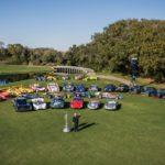 Amelia Island Concours 2020 – Report and Photos
