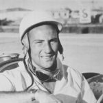 Remembering Stirling Moss (1929 – 2020)