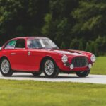 RM Sotheby's 2020 'Elkhart Collection' Auction Results