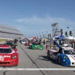 2020 HSR Daytona Classic 24 Hour – Photos and Results