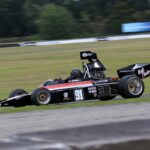 F5000 Tasman Cup Revival Series Round One – MG Classic Results