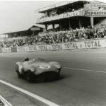 Aston Martins Grand Prix Racing History – The Fighting Spirit