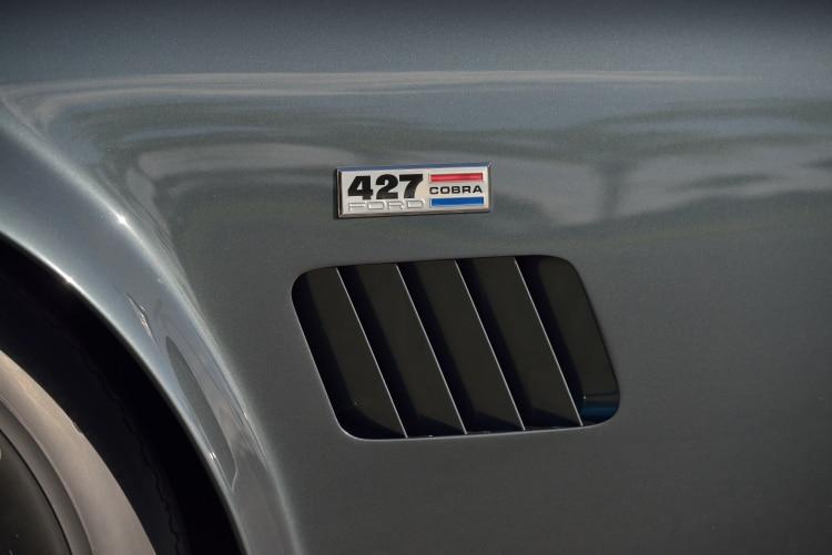 427 Cobra