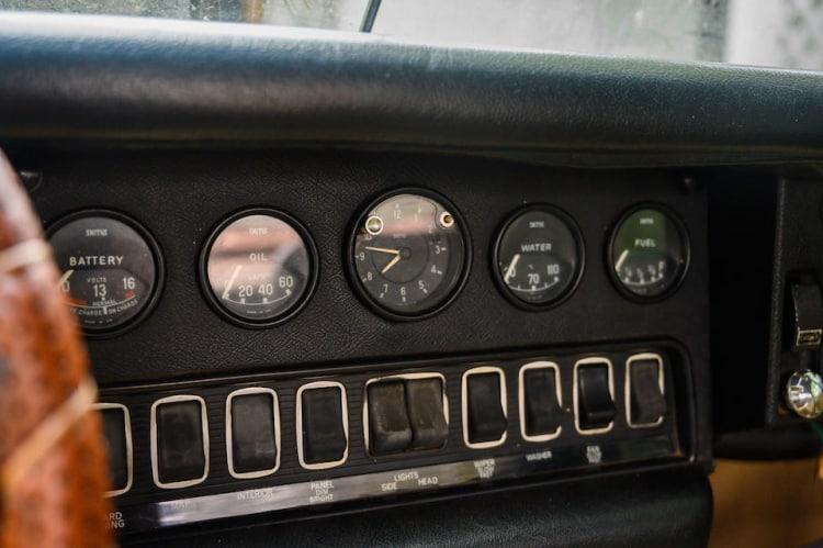 rocker switches
