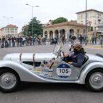 1000 Miglia 2021 Postponed to June