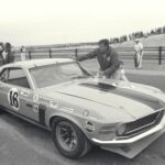 Bring Back the Real Trans-Am