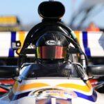 Round 4 F5000 Tasman Cup Revival Series –  Hampton Downs