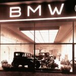 Who Owns BMW in 2021