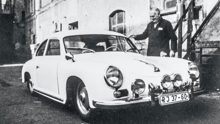 Hans Miersch