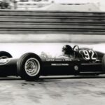 Isky at Indy – When Hot Rod Camshafts Ruled the Brickyard