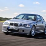 BMW E46 M3 Buyer's Guide: 10 Things You Need To Know