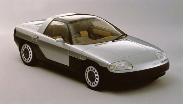 1987 MX-04