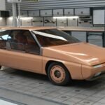 The History of Mazda MX: From the MX-81 to the MX-30