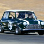 2021 CSRG Spring Races at Thunderhill Raceway Park –  Photo Gallery