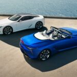 Best Lexus Sports Cars to Date: 7 Sensational Vehicles to Drive Today