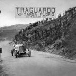 1921 Targa Florio – 100 years Since Mercedes 28/95 hp Sport Class Win
