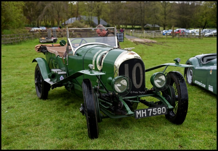 Yorkshire Motorsport
