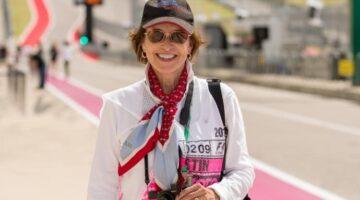 Sandra Griswold