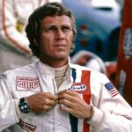 MotorSport Watches – Your Road to Automotive-Inspired Watches