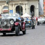 1000 Miglia 2021 – Highlights and Photos