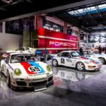 The Brumos Collection – One of the World's Greatest Car Museums