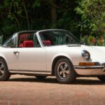 10 Best T Top Cars To Own