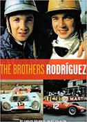 The Brothers Rodriguez by Carlos Eduardo Jalife-Villalon